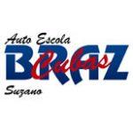 logo_braz_cubas