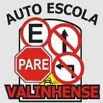 logo_valinhense